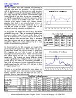 MFLoan Update 2000-4
