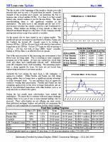 MFLoan Update 2000-5