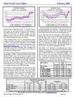 MFLoan Update 2009-2