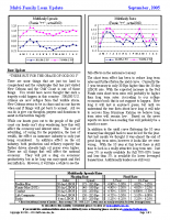 mfloan update 2005-9