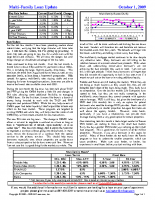 mfloan update 2009-10