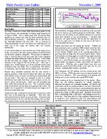 mfloan update 2009-11