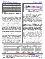 mfloan update 2009-12