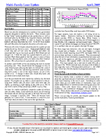 mfloan update 2009-4