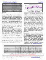 mfloan update 2009-5