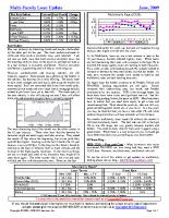 mfloan update 2009-6