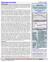 mfloan update 2010-10