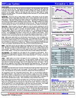 mfloan update 2010-11