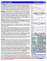 mfloan update 2010-12