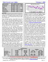 mfloan update 2010-2