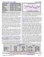 mfloan update 2010-4