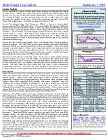 mfloan update 2010-9