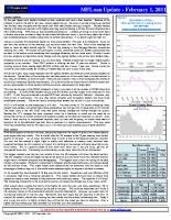 mfloan update 2011-2